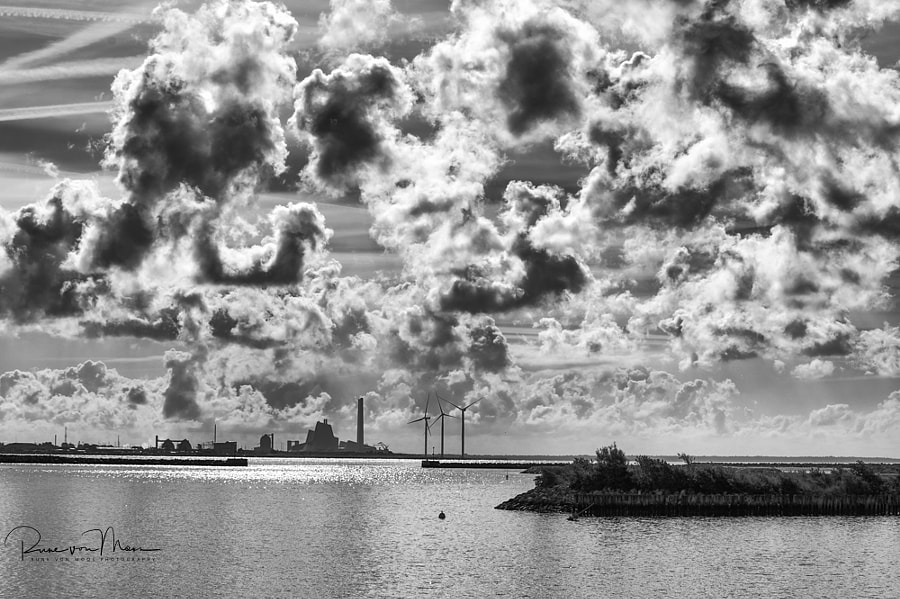 amager power plant