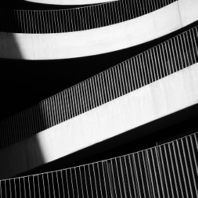 Untitled by Szymon Sztajer (szymonsztajer)) on 500px.com