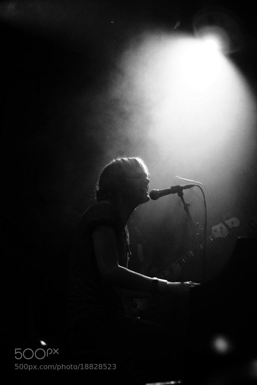 Photograph Lights by David de Jong on 500px