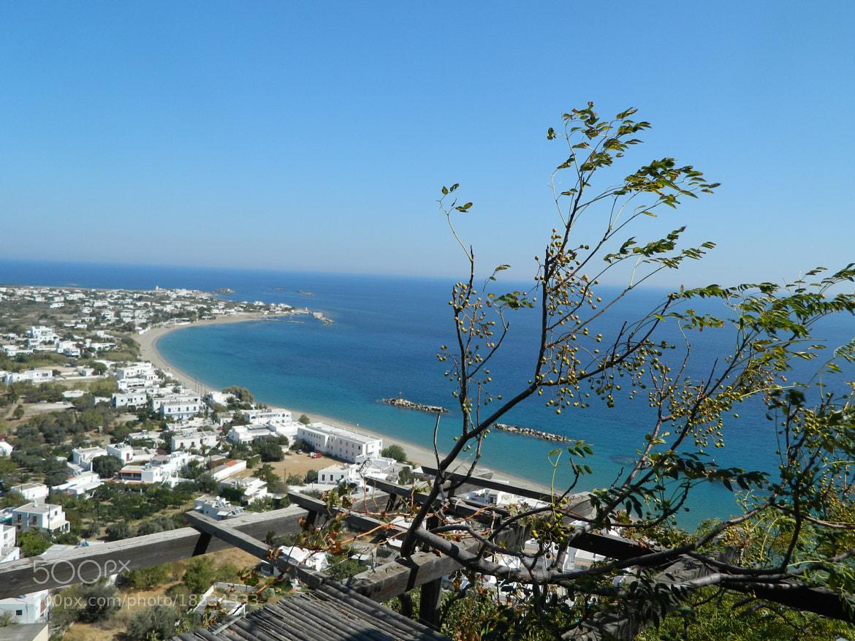Photograph Skyros Island  by Asimina   Voulgari  on 500px