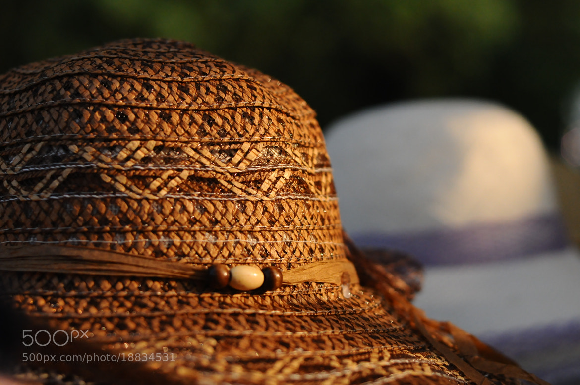 Photograph GOANESE HAT FOR SALE by mayur gogoi on 500px