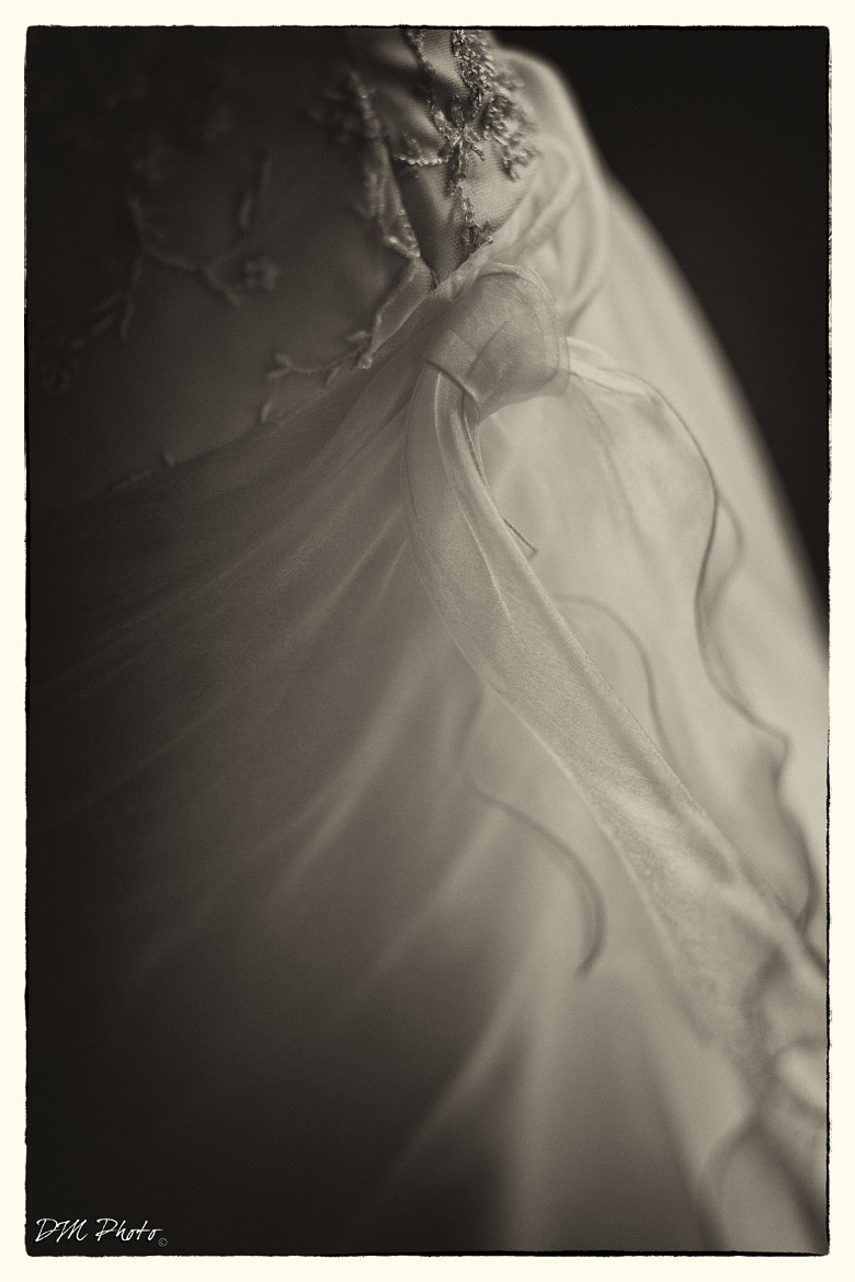 Photograph Wedding details by Daniele Mion on 500px