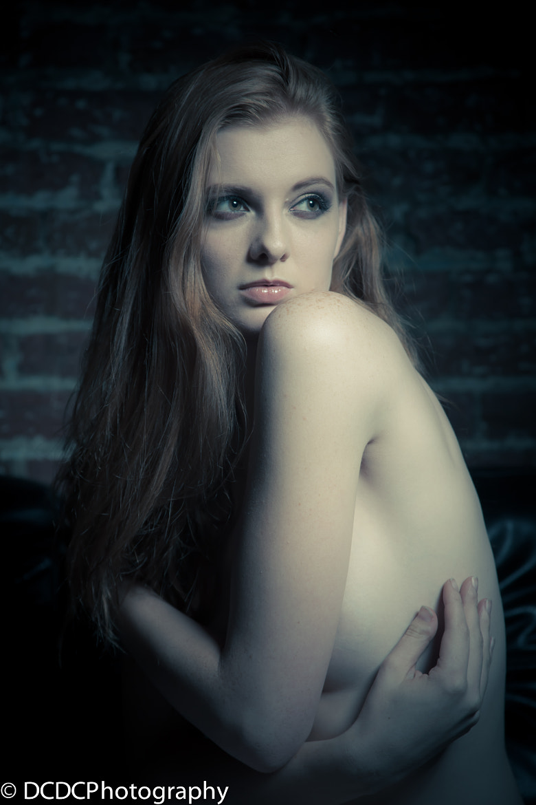 Photograph ShaunTia by Lee dcdcphotography on 500px