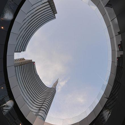 DSC_6092_1.jpg, Nikon D7100, Sigma 12-24mm F4.5-5.6 II DG HSM