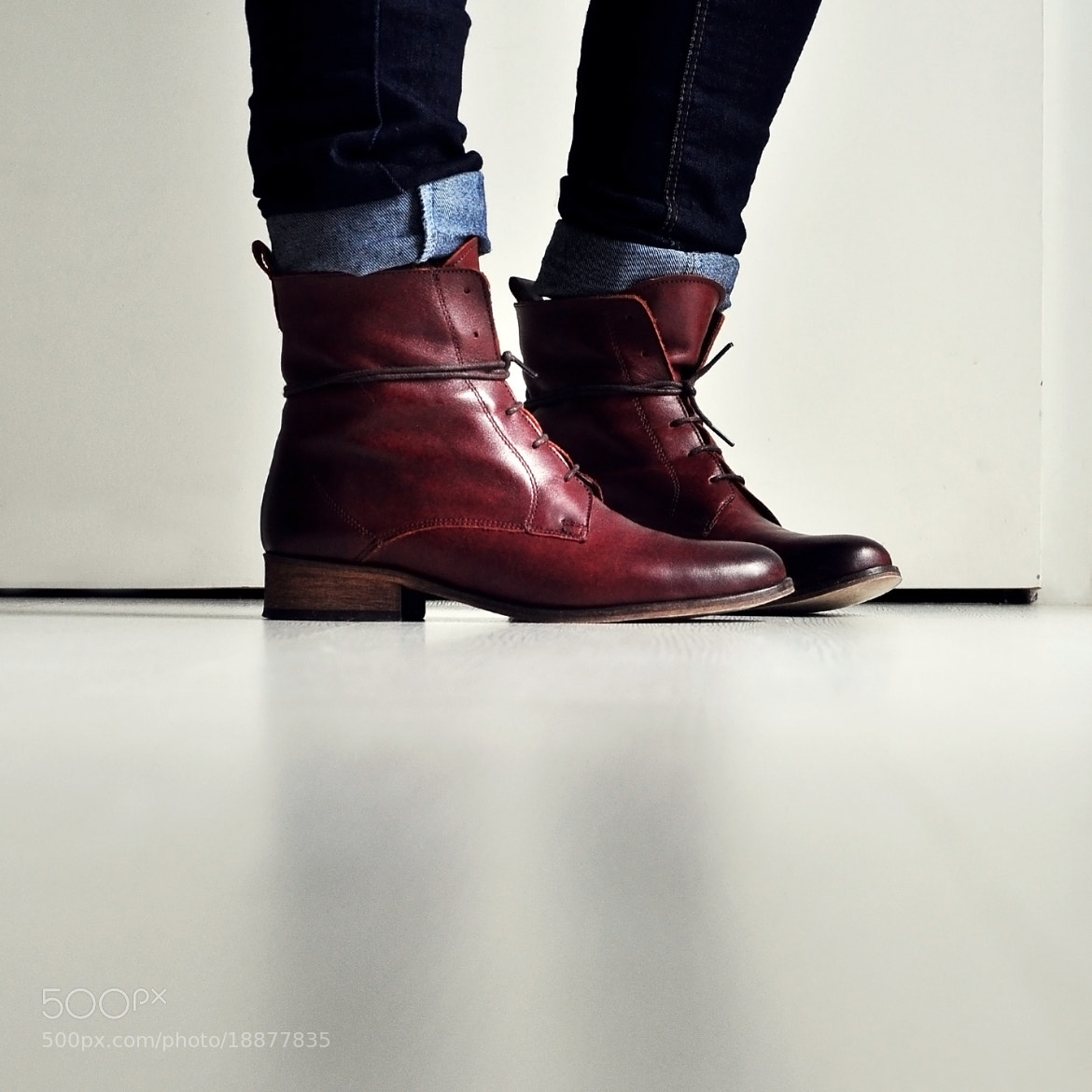 Photograph step by step by Camille Joly on 500px