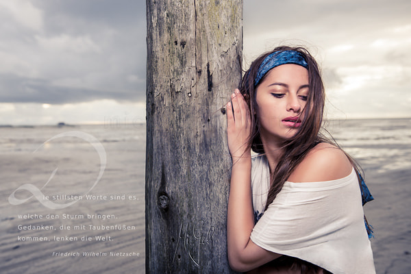 Photograph stormbringer by MiGel Photography & Retouching on 500px