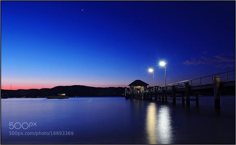 Photograph Australia by aurelien avril on 500px