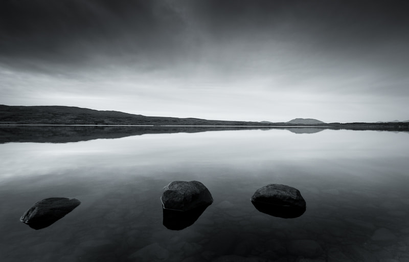 Photograph tranquility by Zoltan Bekefy on 500px