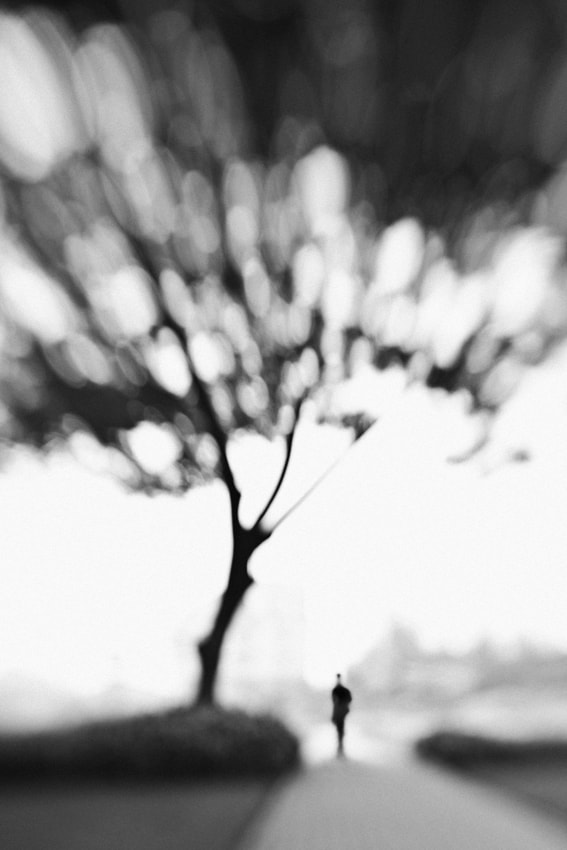 Photograph Reminiscence by Hengki Lee on 500px