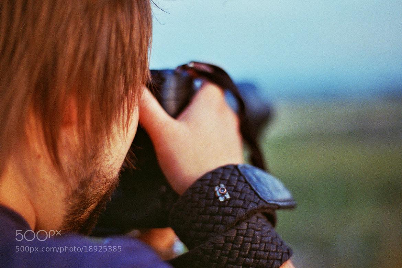 Photograph Untitled by Irisha Klimova on 500px