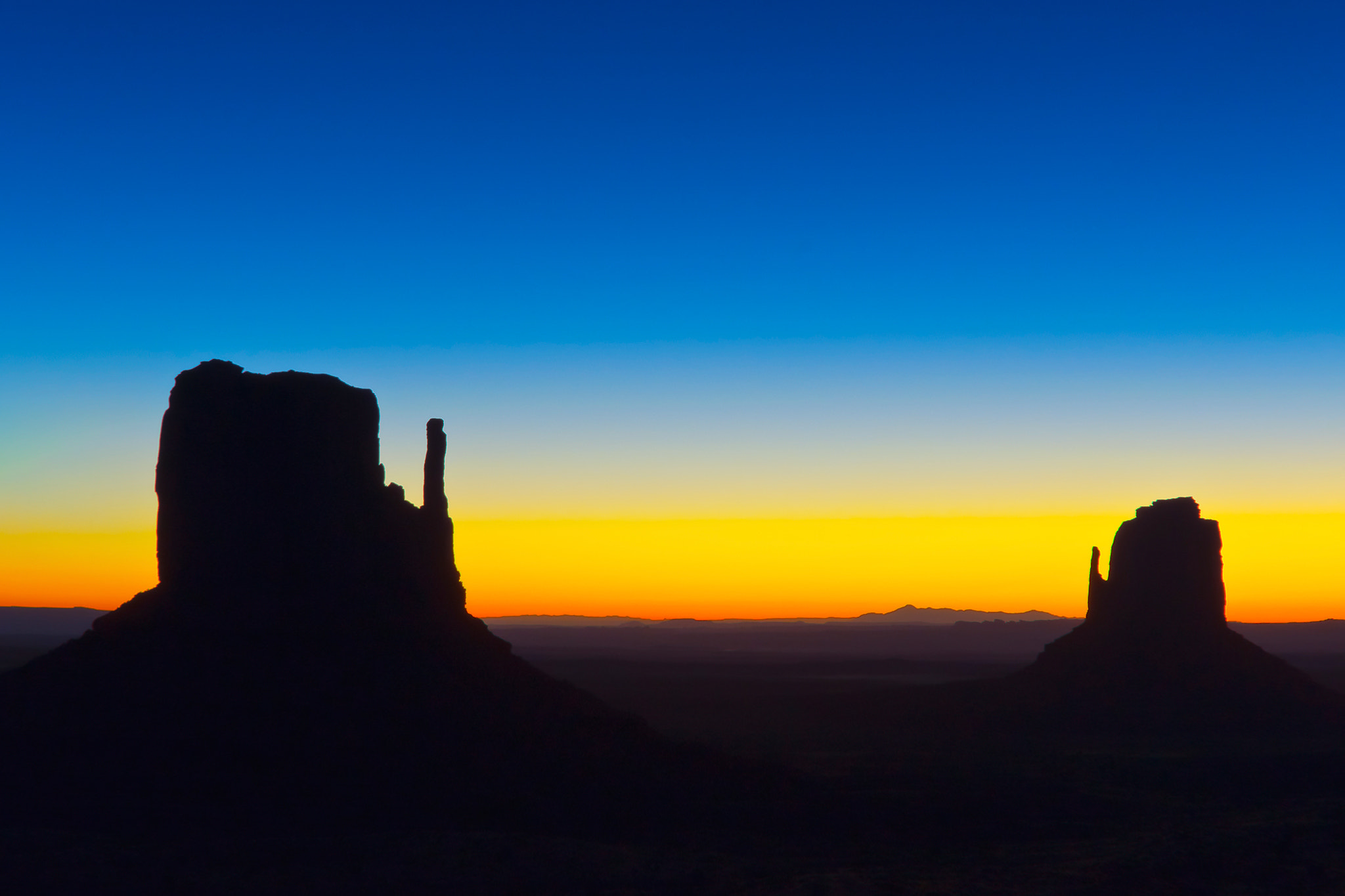 Photograph Monument Valley by Jeroen Stekelenburg on 500px