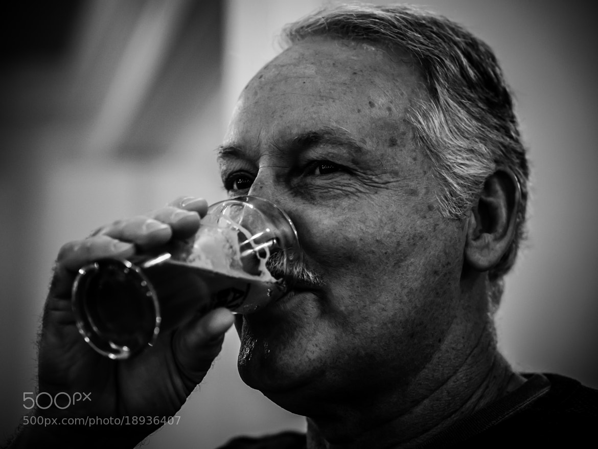 Photograph Untitled by Photographs by Ben  on 500px