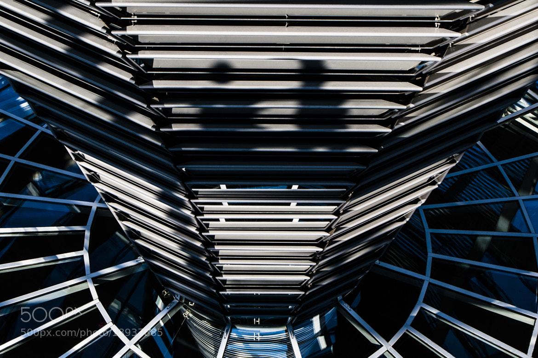 Photograph Shadows by Felix Jonathan Müller on 500px