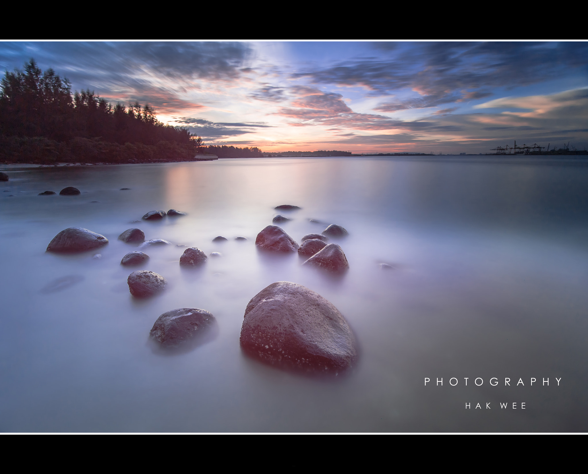 Photograph Formation by Hak Wee  on 500px