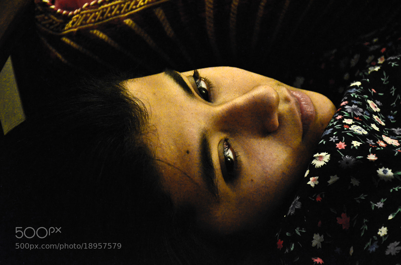 Photograph In dreams.. by Aurobindo Sengupta on 500px