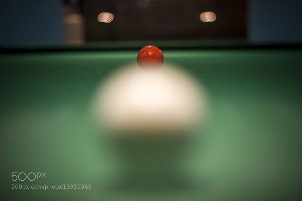 Photograph The Game by Gaurav Joshi on 500px