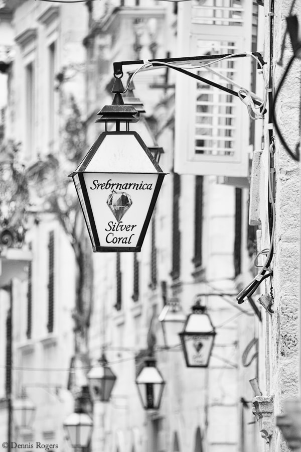 Photograph Signs and Messages by Dennis Rogers on 500px