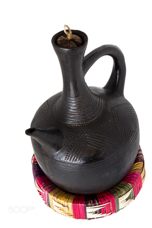 5 - Traditional Ceremony