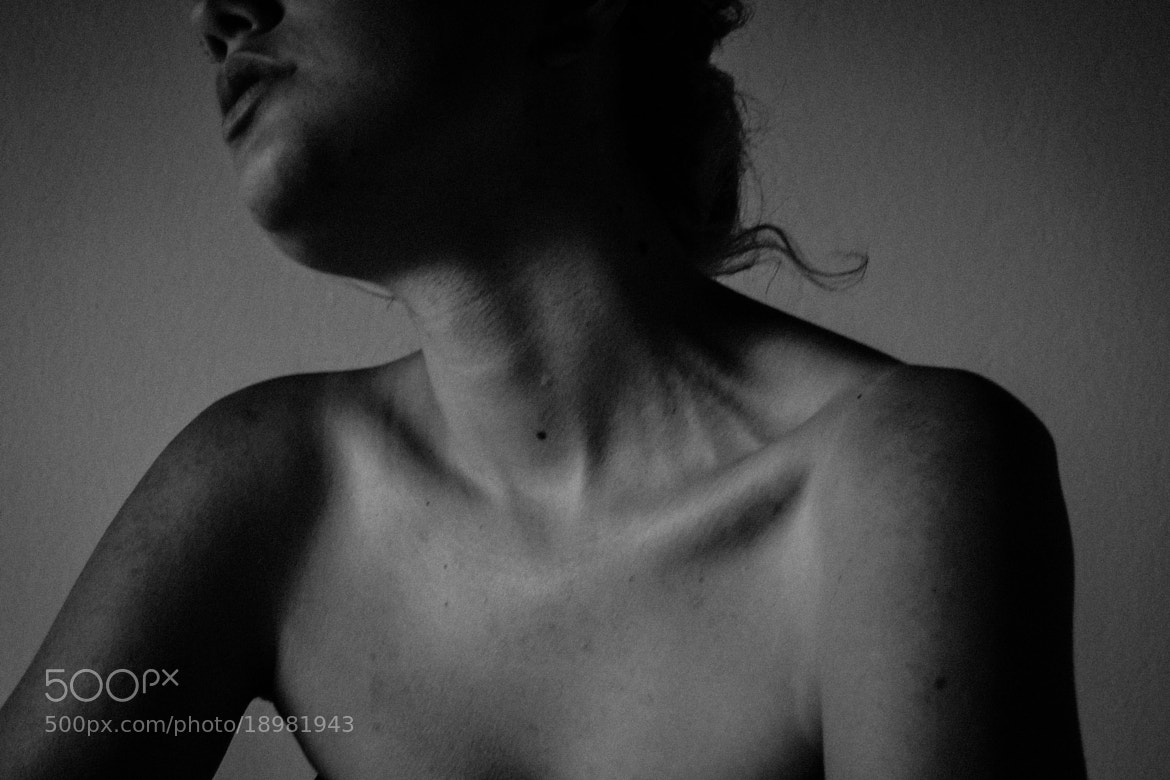 Photograph Skin by Ludovica Colacino on 500px