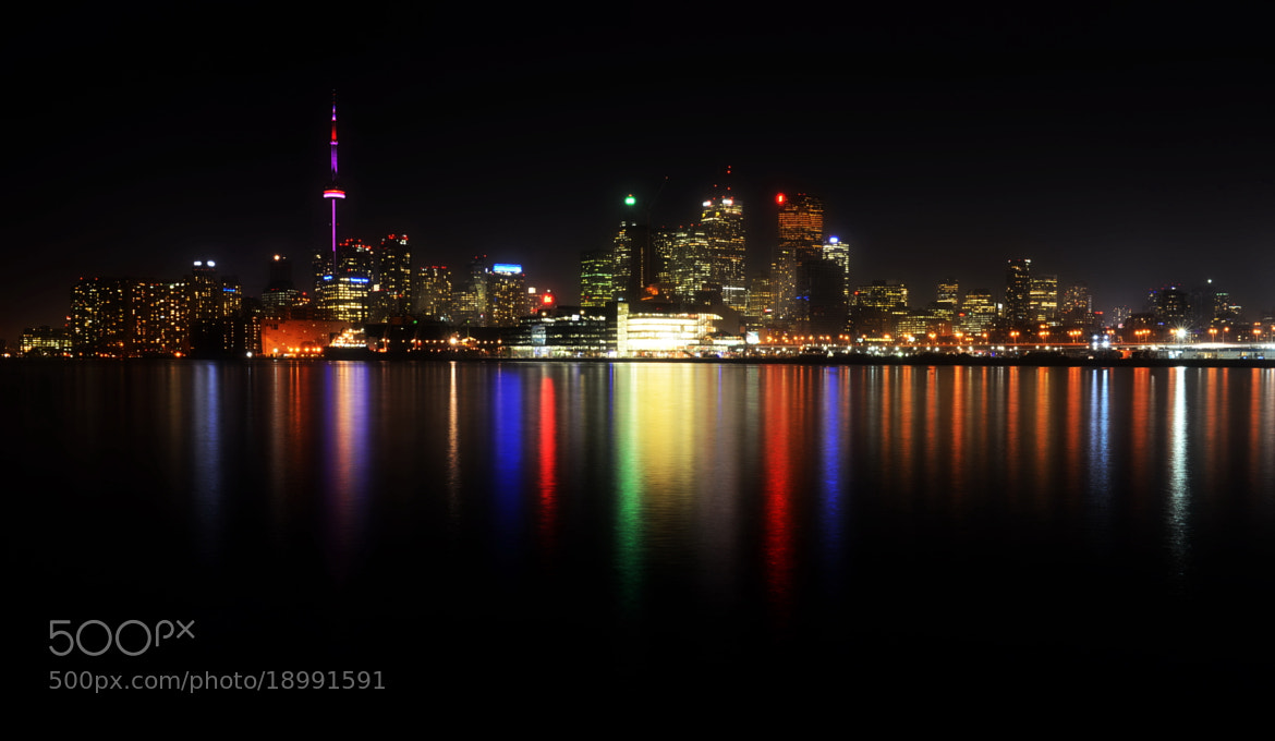 Photograph My T.O. by AZ Imaging on 500px