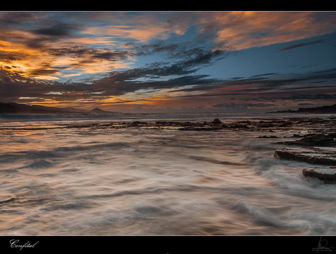 Photograph Confital by Fernando Mozo on 500px