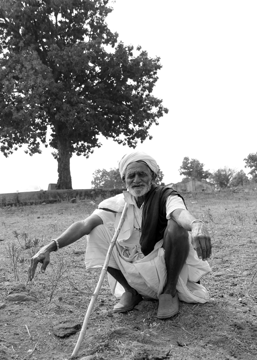 Photograph Cultivator. by Aniket Pathak on 500px