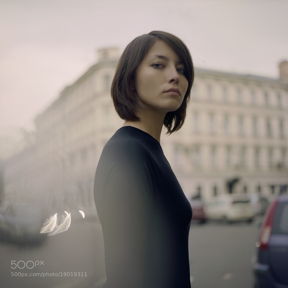 Photograph In the streets 2 by Vadim AVDYAKOV    on 500px
