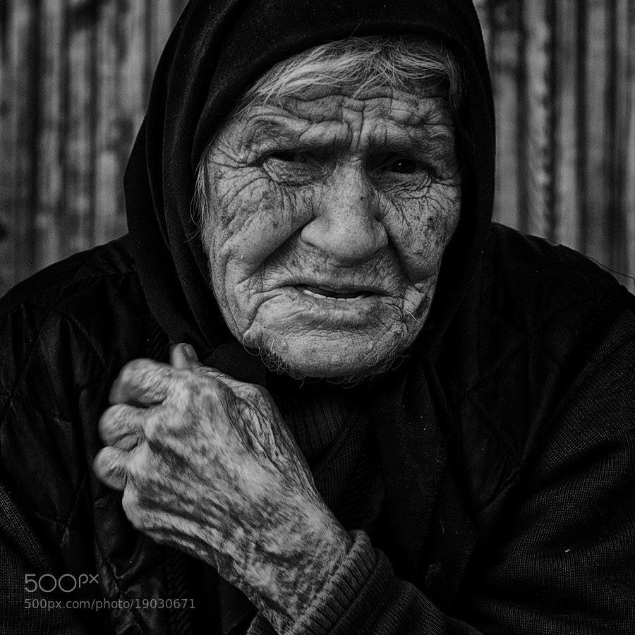 Photograph *** by Alexander Stoyanov on 500px