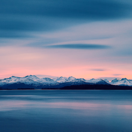 View from Molde, Canon EOS 5DS, Canon EF 16-35mm f/2.8L II USM