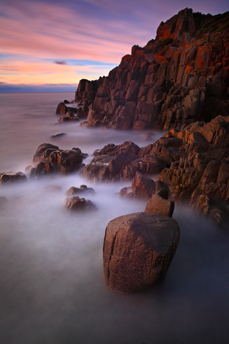 """Photograph """"The Chair"""" by Dale Mawby (Husky Photography) on 500px"""