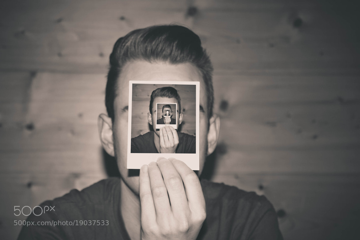 Photograph thats. me? by Sven Aeschlimann on 500px