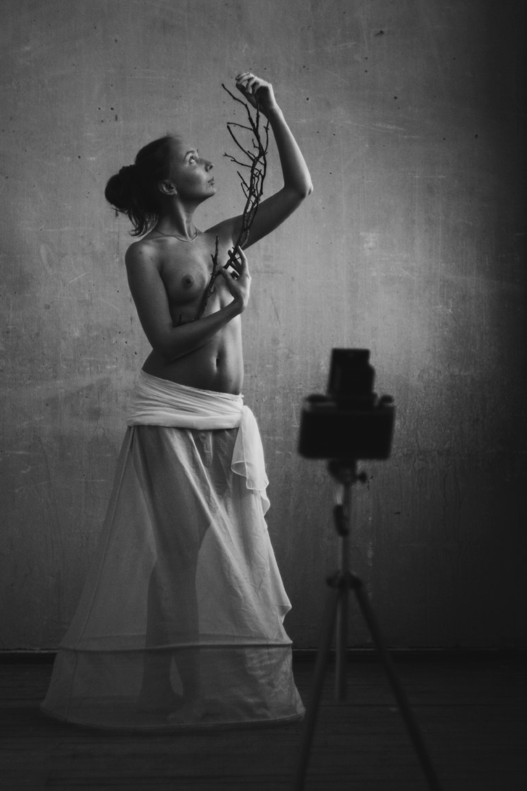 Photograph #2 by Maksim Offo on 500px