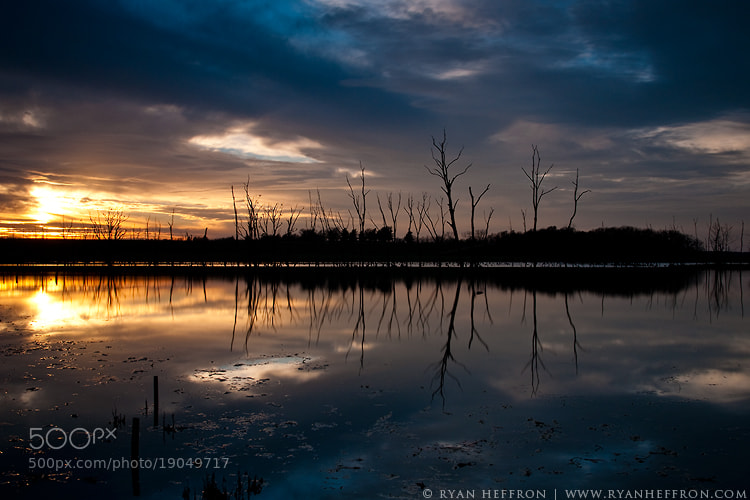 Photograph Untitled by Ryan Heffron on 500px