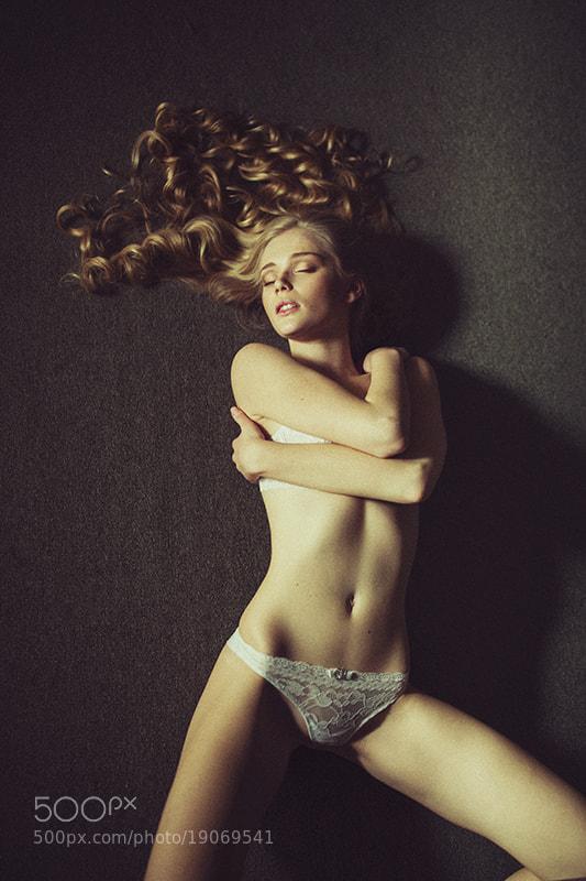 Photograph *** by Sergey Chernega on 500px