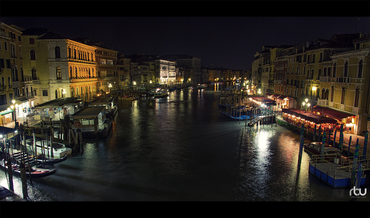 Photograph Venecia by Rober Lou on 500px
