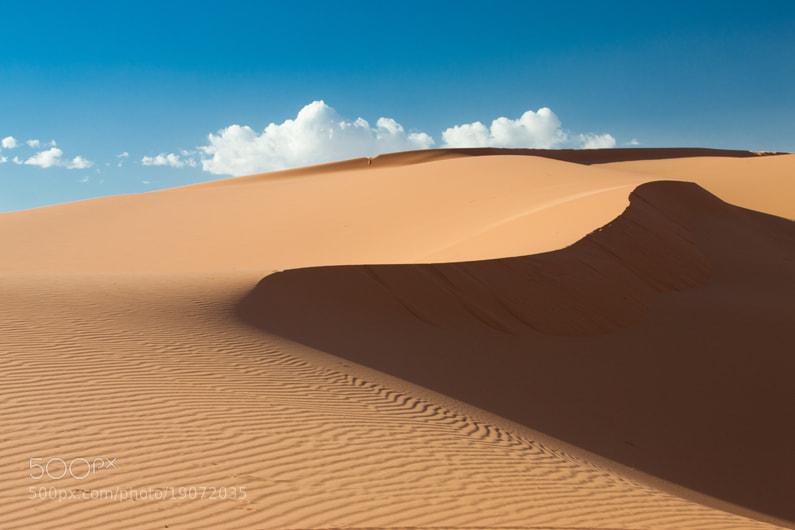 Photograph Morocco - High Atlas by Dorothy Brodsky on 500px