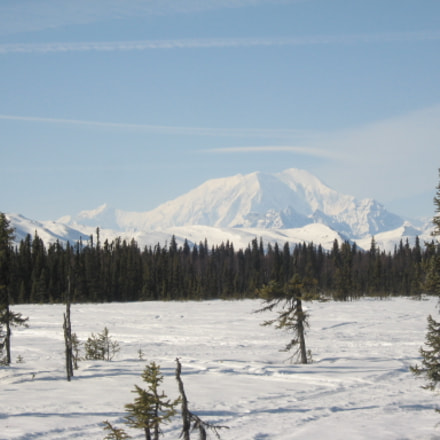 Denali.IMG, Canon POWERSHOT A570 IS