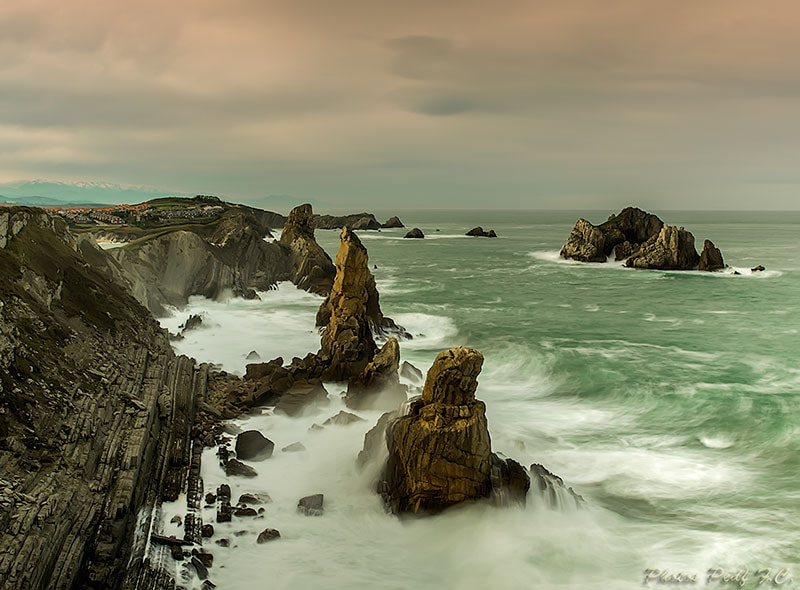 Photograph Los Urros by Pedro Fierro F.C. on 500px