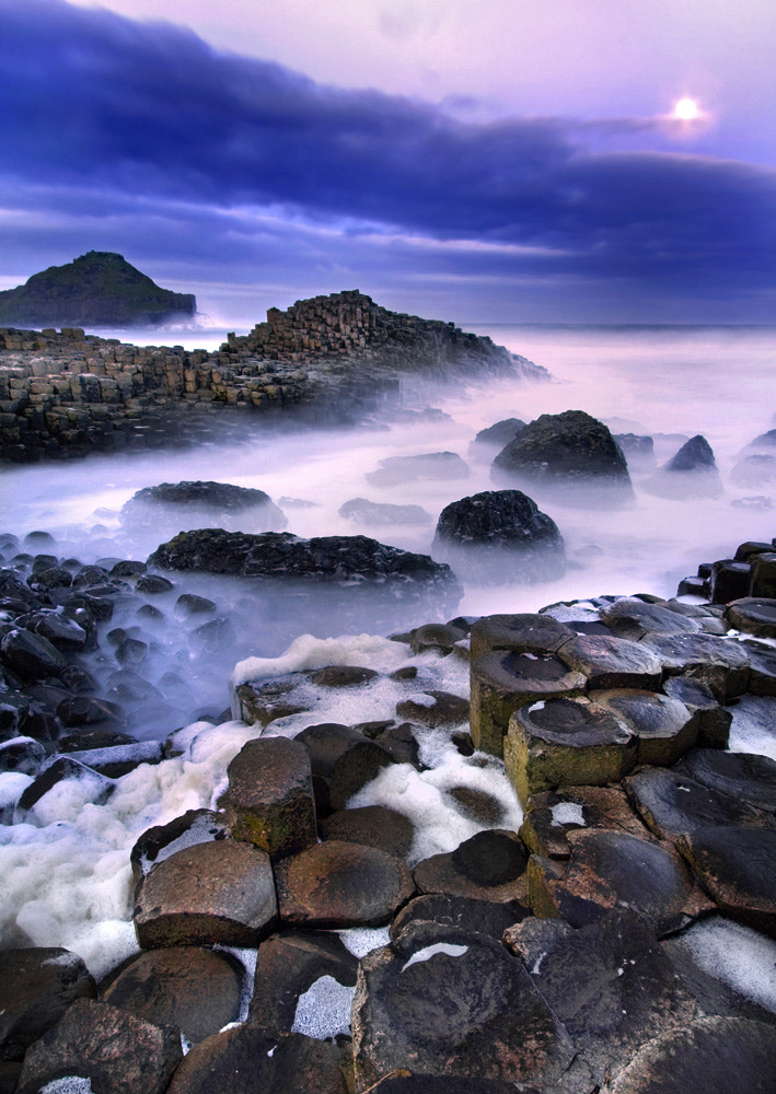 Photograph Remnant of Chaos by Stephen Emerson on 500px