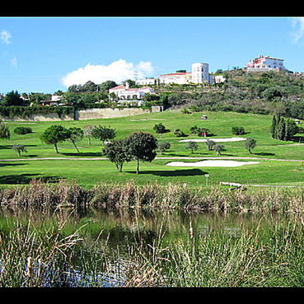 Atalaya Golf & Country Club, Canon POWERSHOT S70