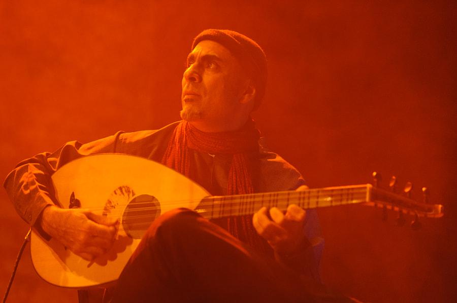 Loga Ramin Torkian