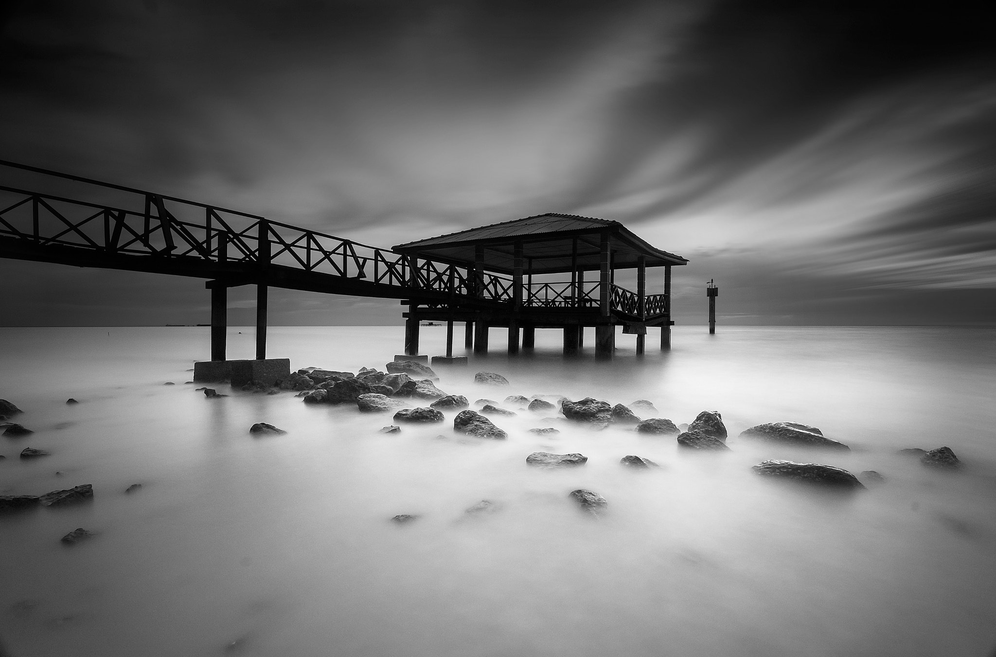 Photograph The Memory Remains by farizun amrod | photography on 500px