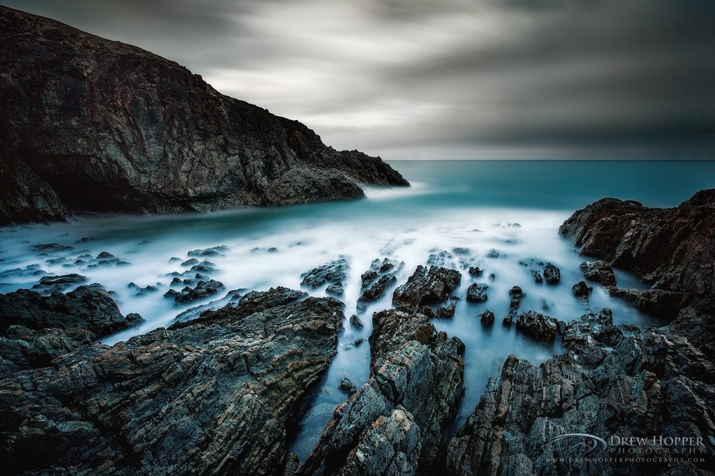 Photograph Moody Blues by Drew Hopper on 500px