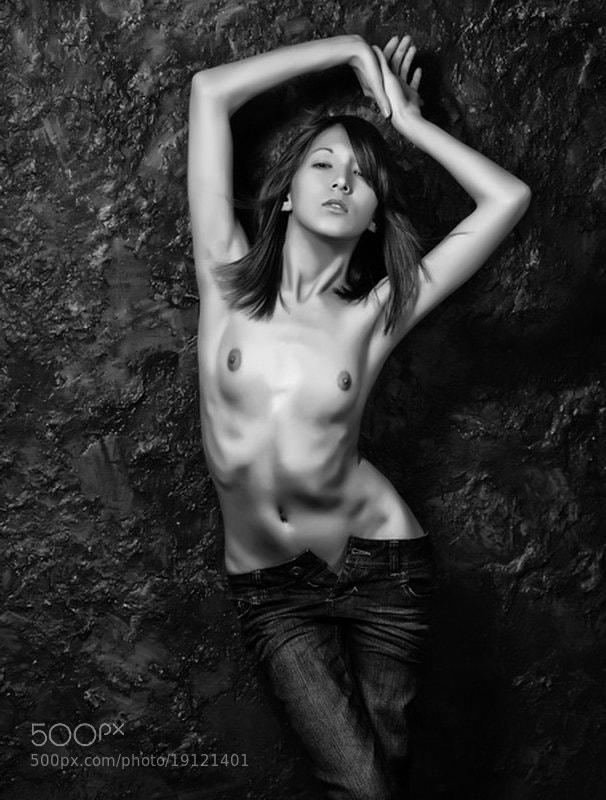 Photograph Shape & Form by Christine IDiivil on 500px