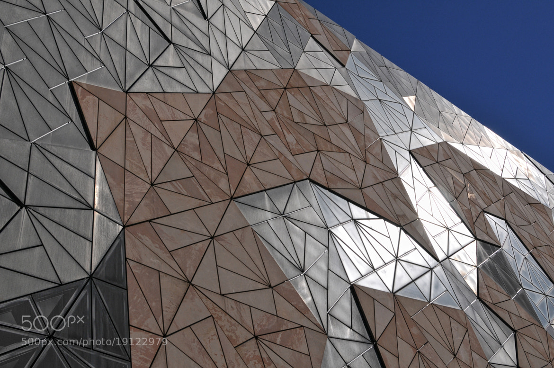 Photograph Angles by Joe Heath on 500px