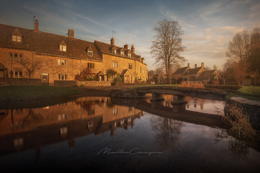 Cotswolds by Miguel Angel Martín Campos on 500px.com