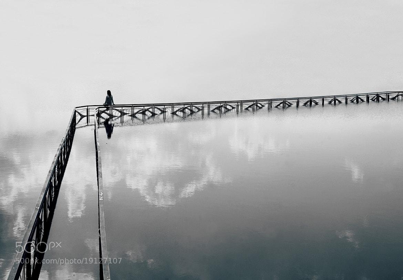 Photograph Untitled by Артур Белоножко on 500px