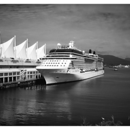 Celebrity Solstice by Mike, Panasonic DMC-ZS40