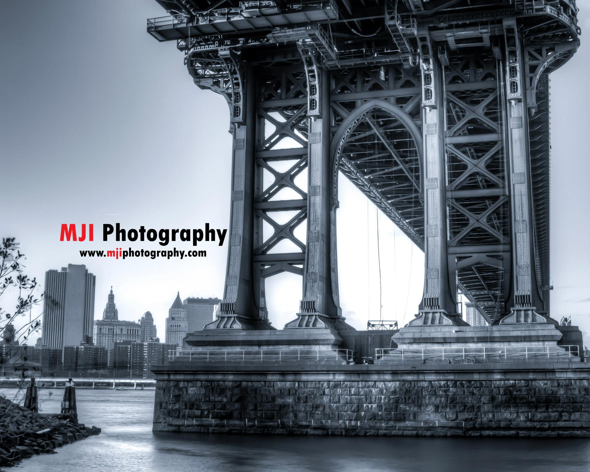 Photograph DUMBO by Mike Ippolito on 500px