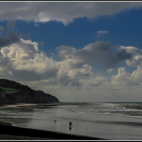 Normandie by Marina Belyakov (marinabel)) on 500px.com